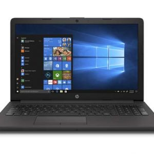 HP 255 G7 Windows 10